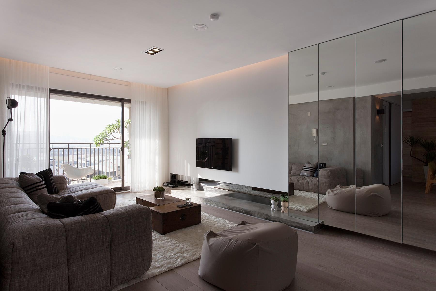Apartment-in-Taiwan-02