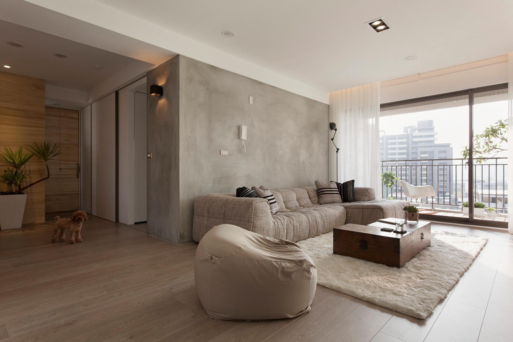 Apartment-in-Taiwan-03