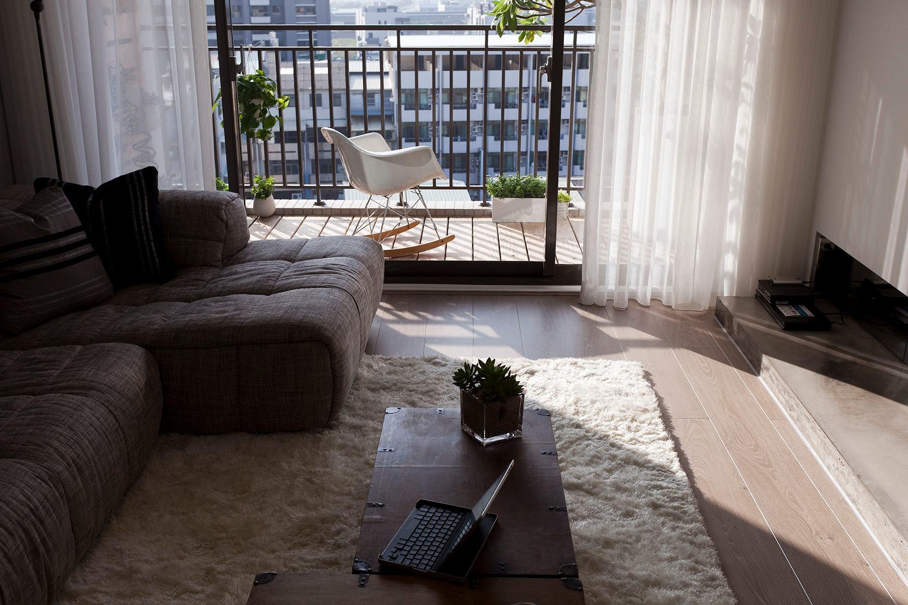Apartment-in-Taiwan-04