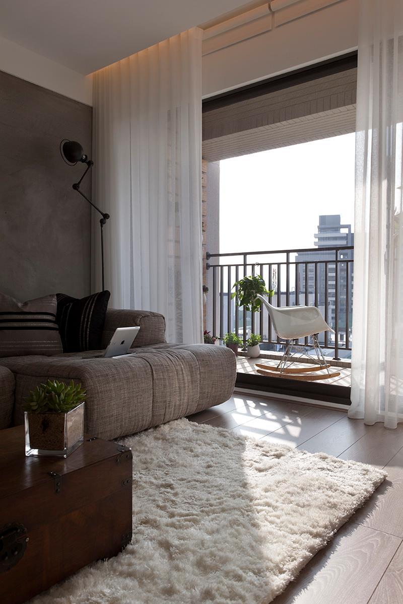 Apartment-in-Taiwan-05