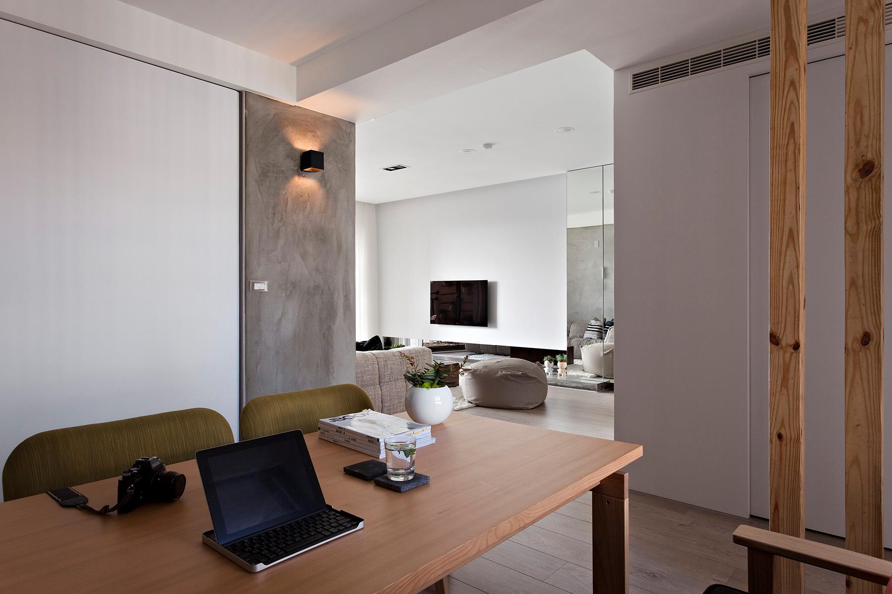 Apartment-in-Taiwan-10