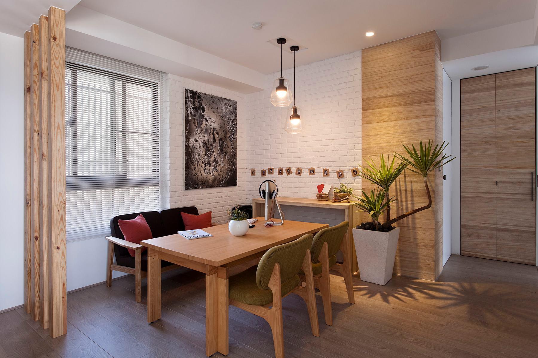 Apartment-in-Taiwan-11