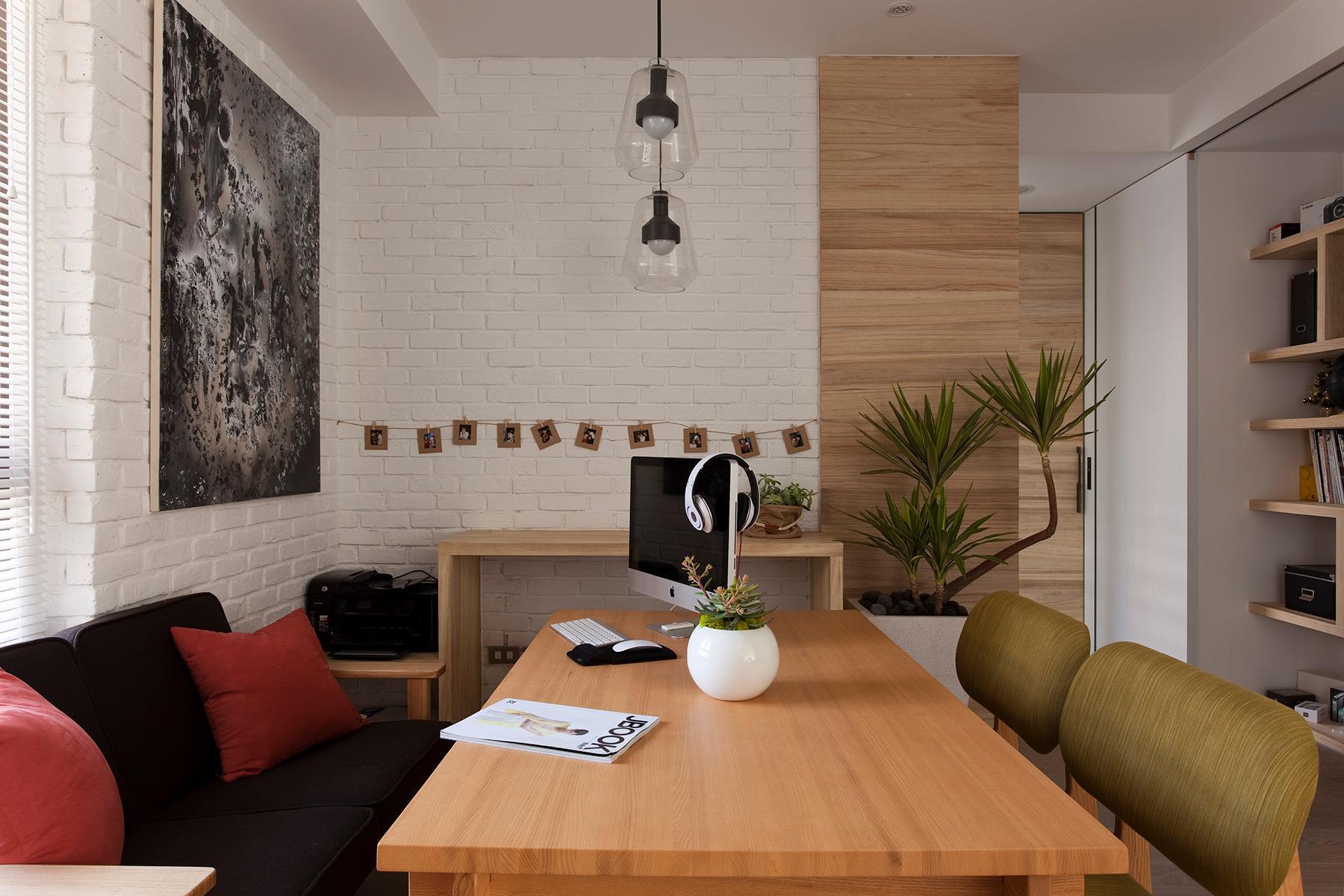Apartment-in-Taiwan-12
