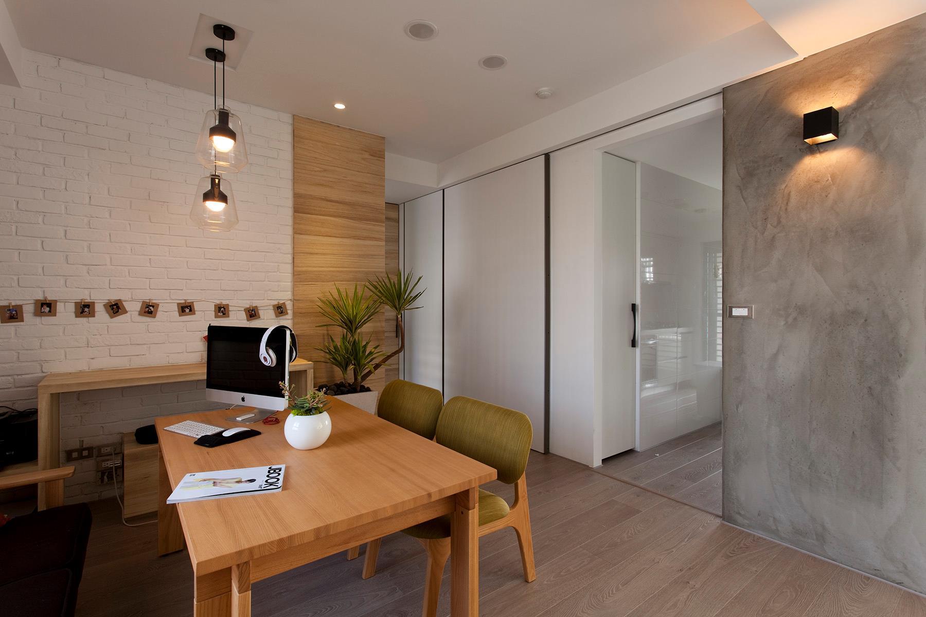 Apartment-in-Taiwan-13