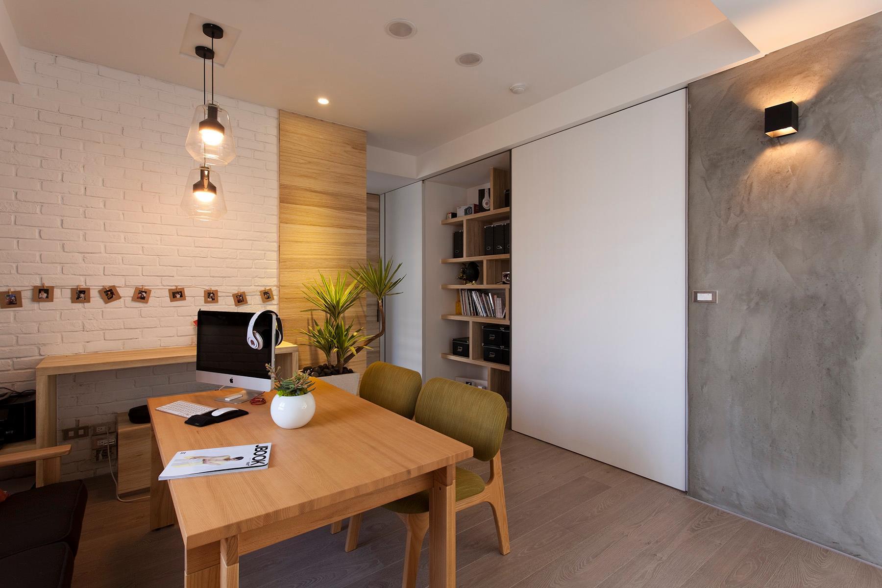 Apartment-in-Taiwan-14
