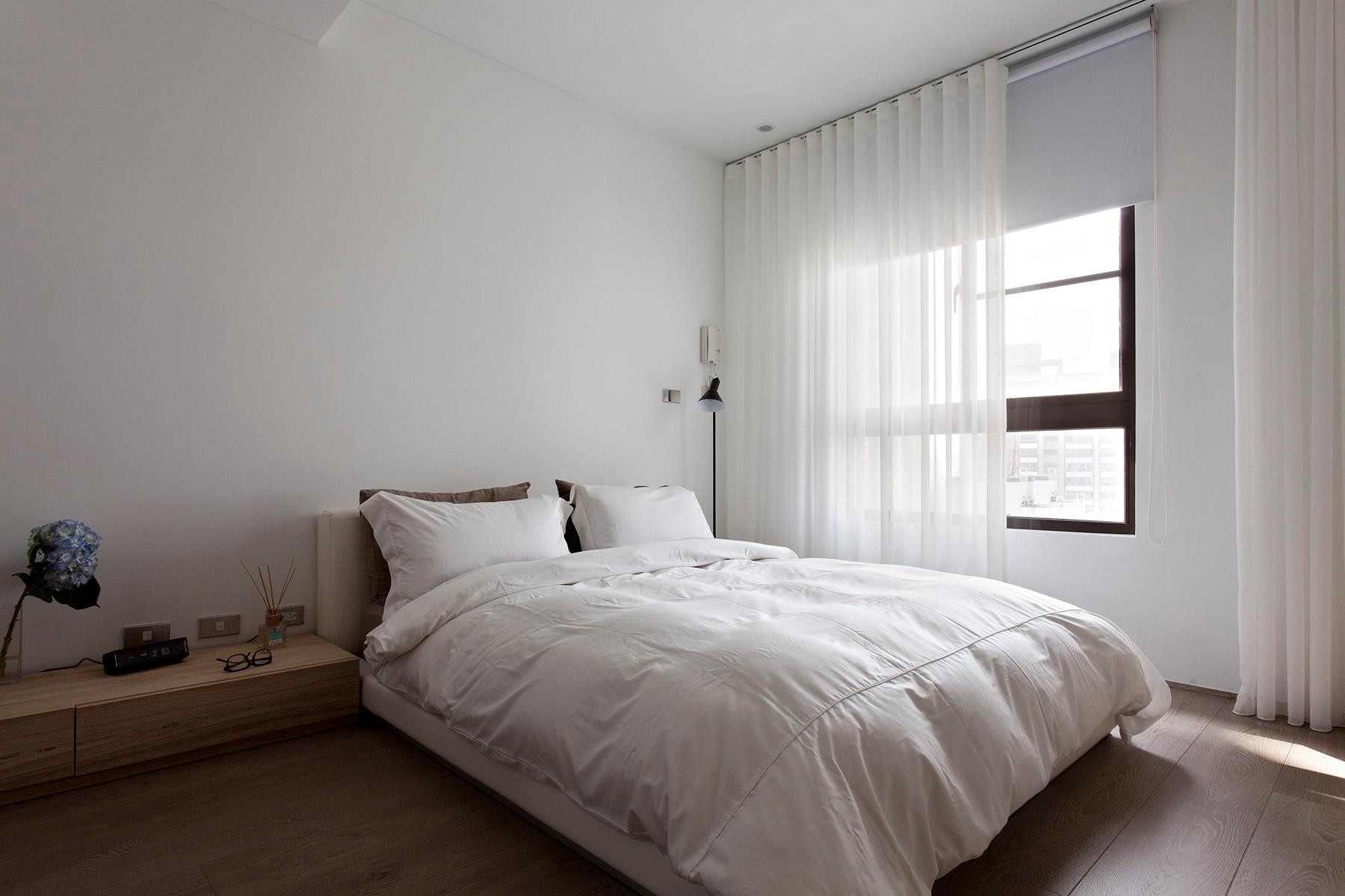 Apartment-in-Taiwan-16