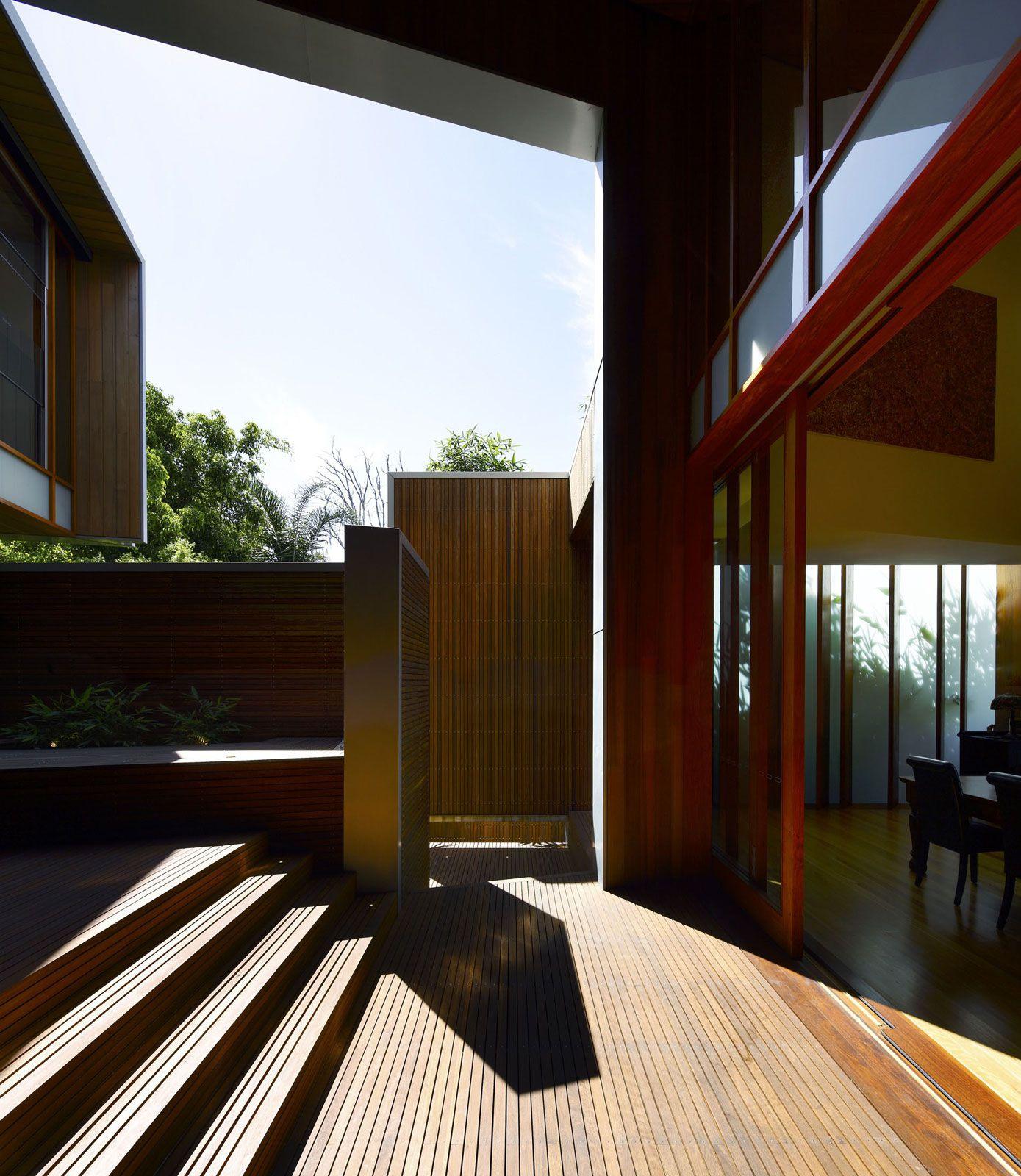 Arbour-House-05