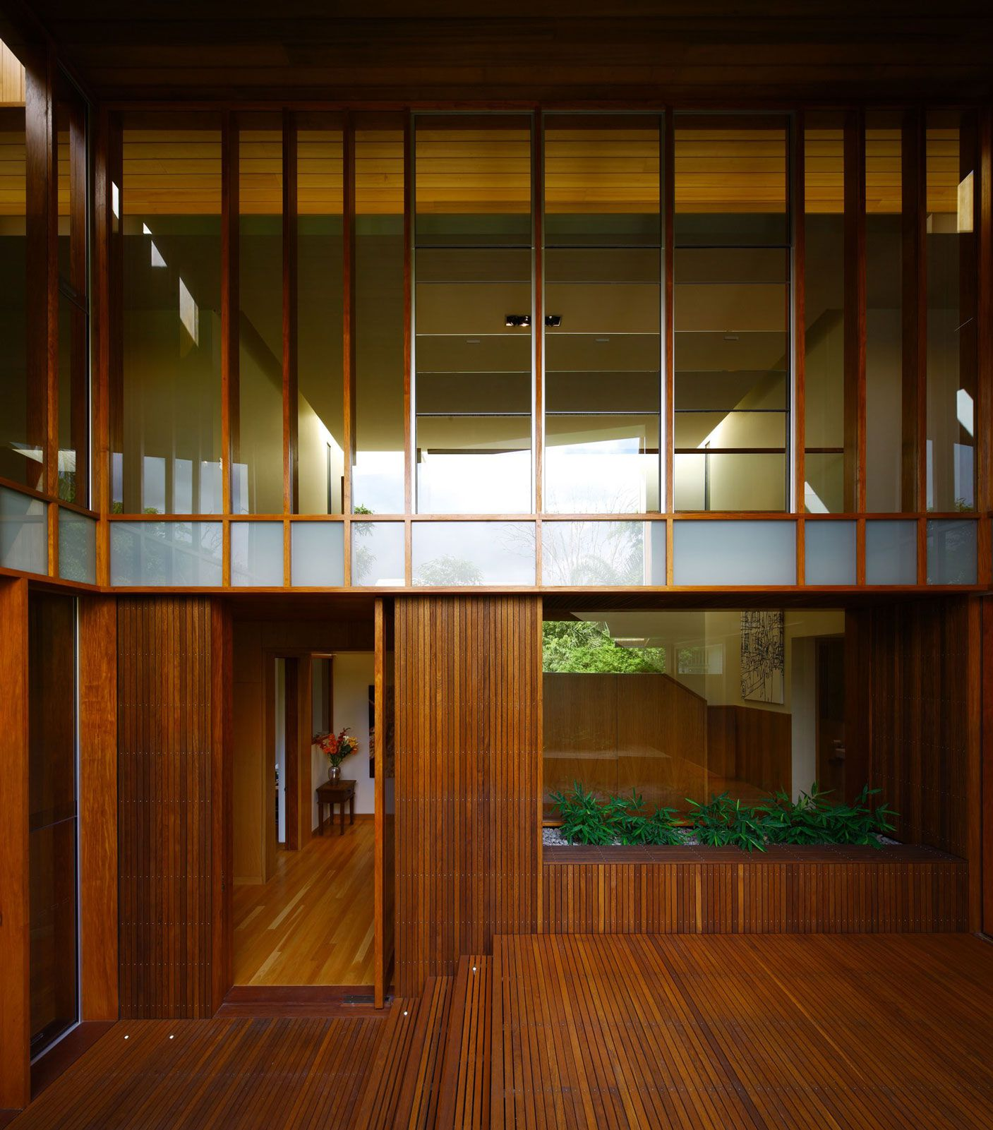 Arbour-House-07