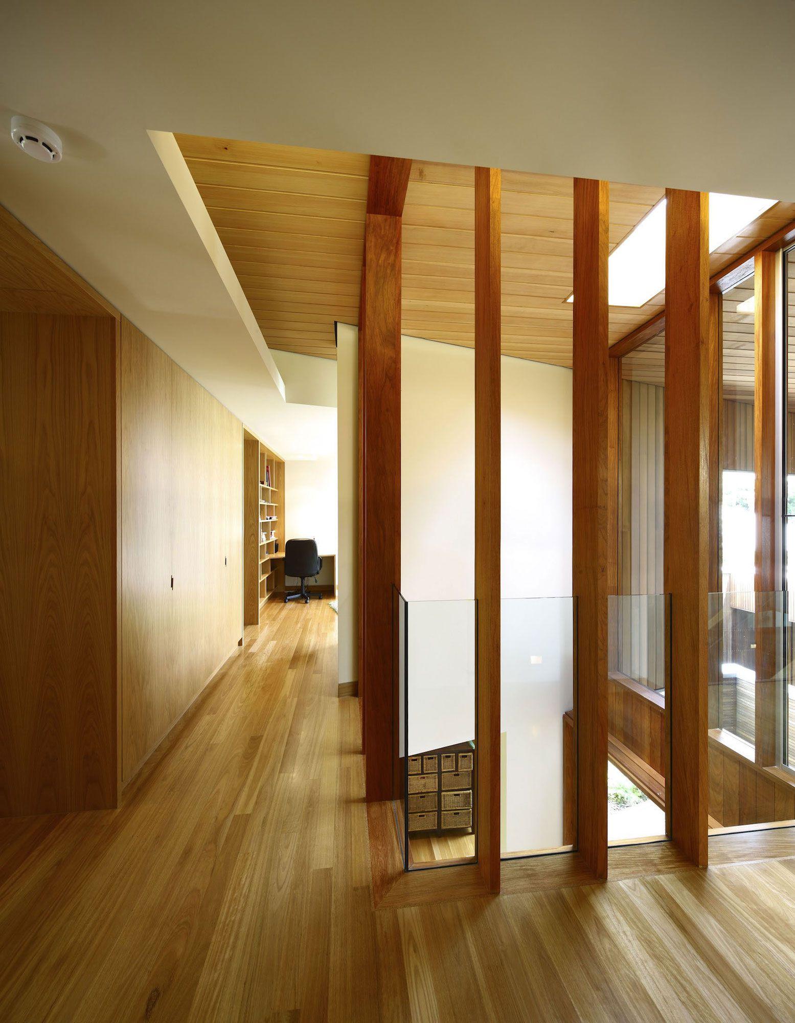 Arbour-House-12
