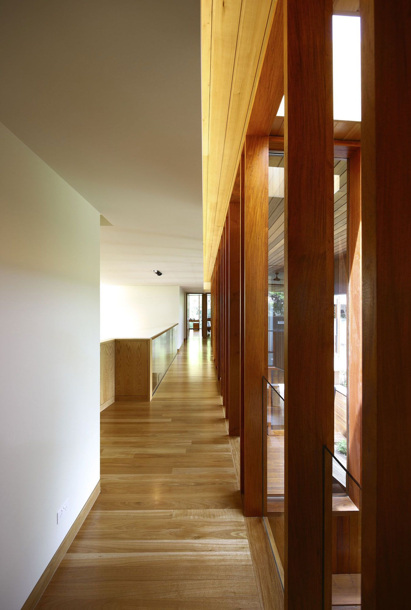 Arbour-House-13