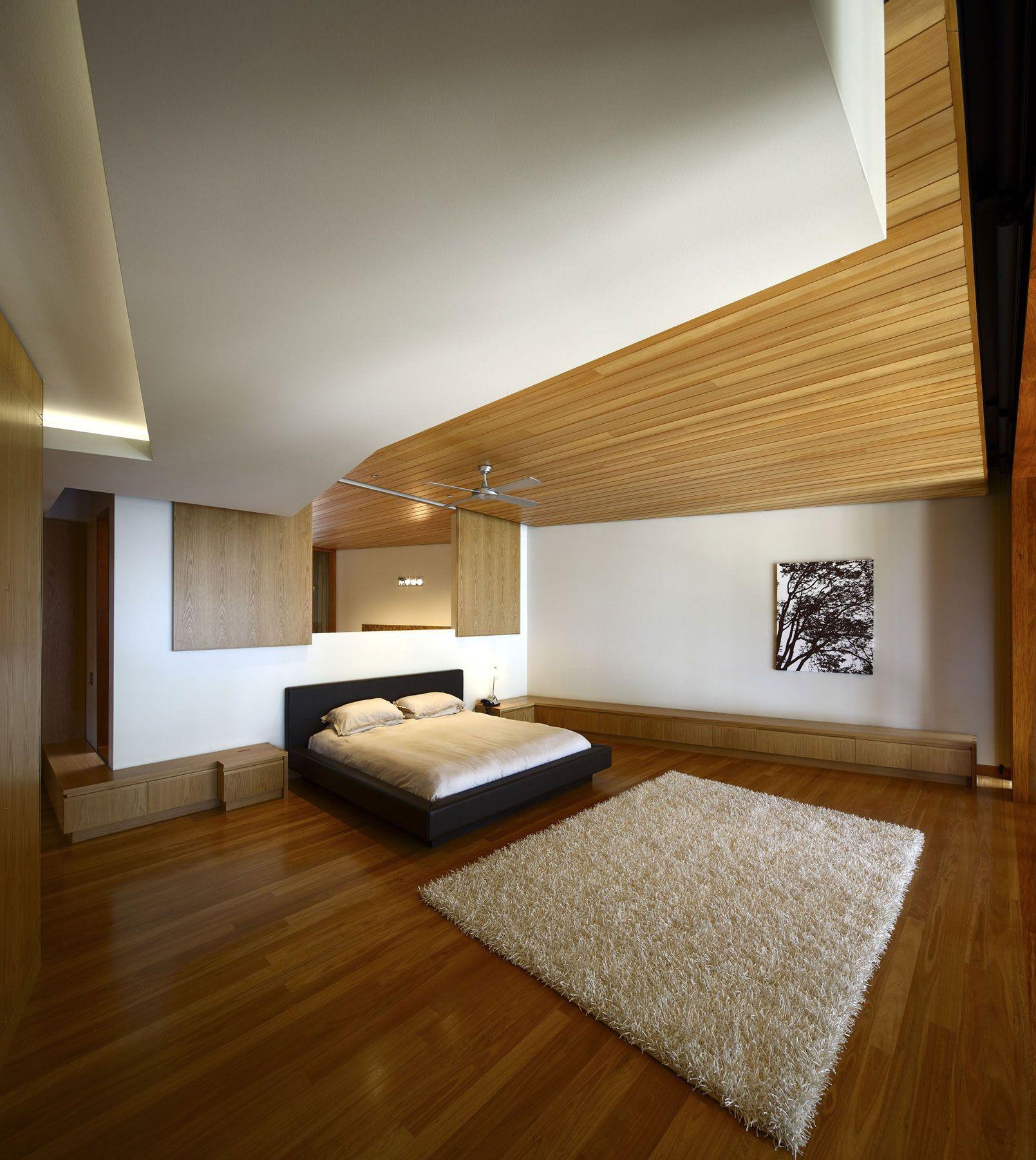 Arbour-House-14