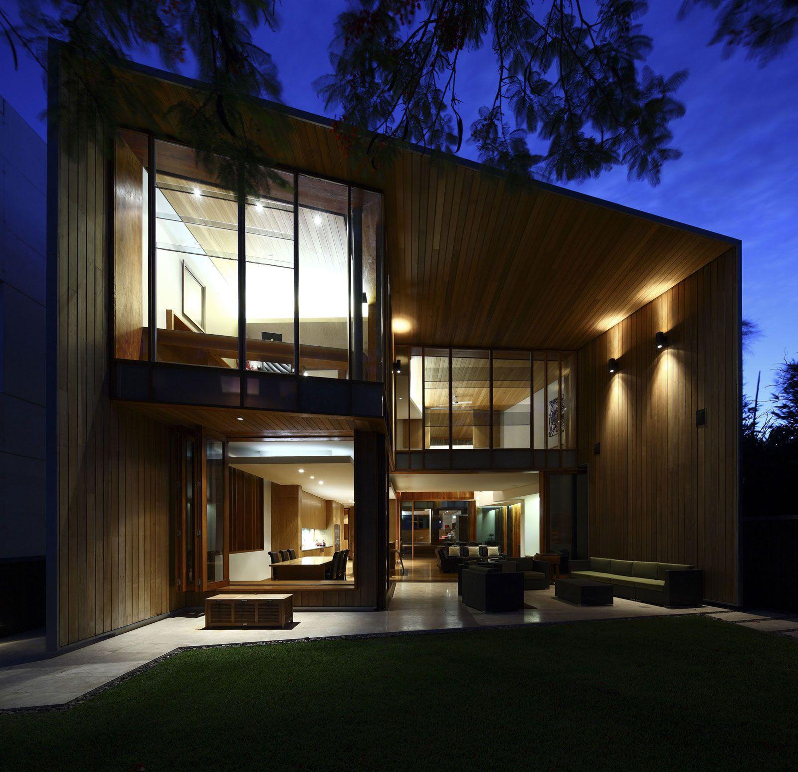 Arbour-House-15