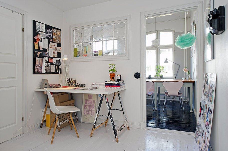 Artistic-Clutter-06