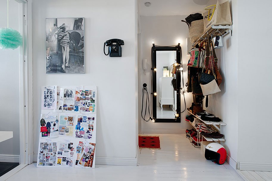 Artistic-Clutter-13