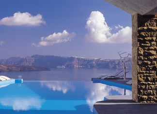 Astarte Boutique Hotel by Aygoustis Krousis