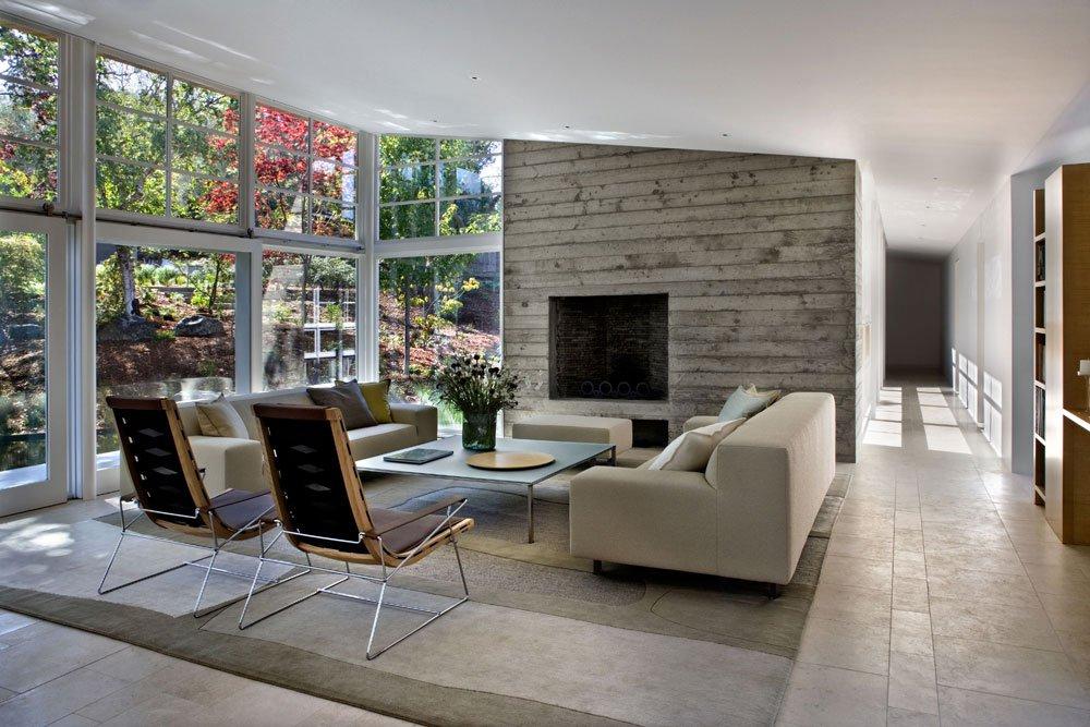 Atherton-Residence-07