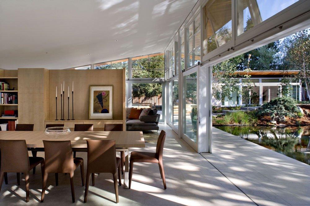 Atherton-Residence-08
