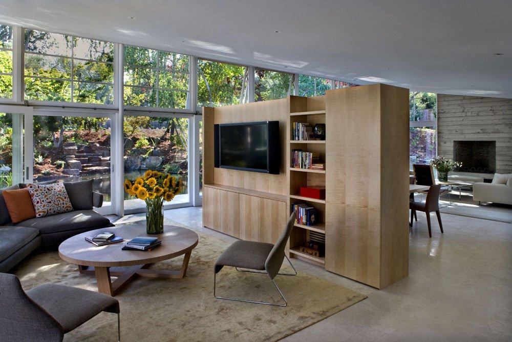 Atherton-Residence-09
