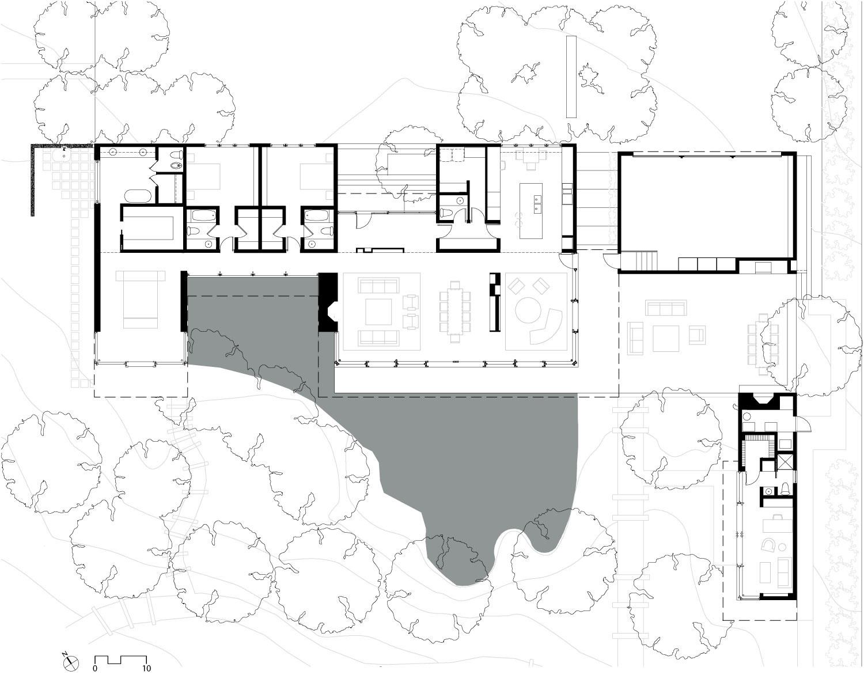 Atherton-Residence-11