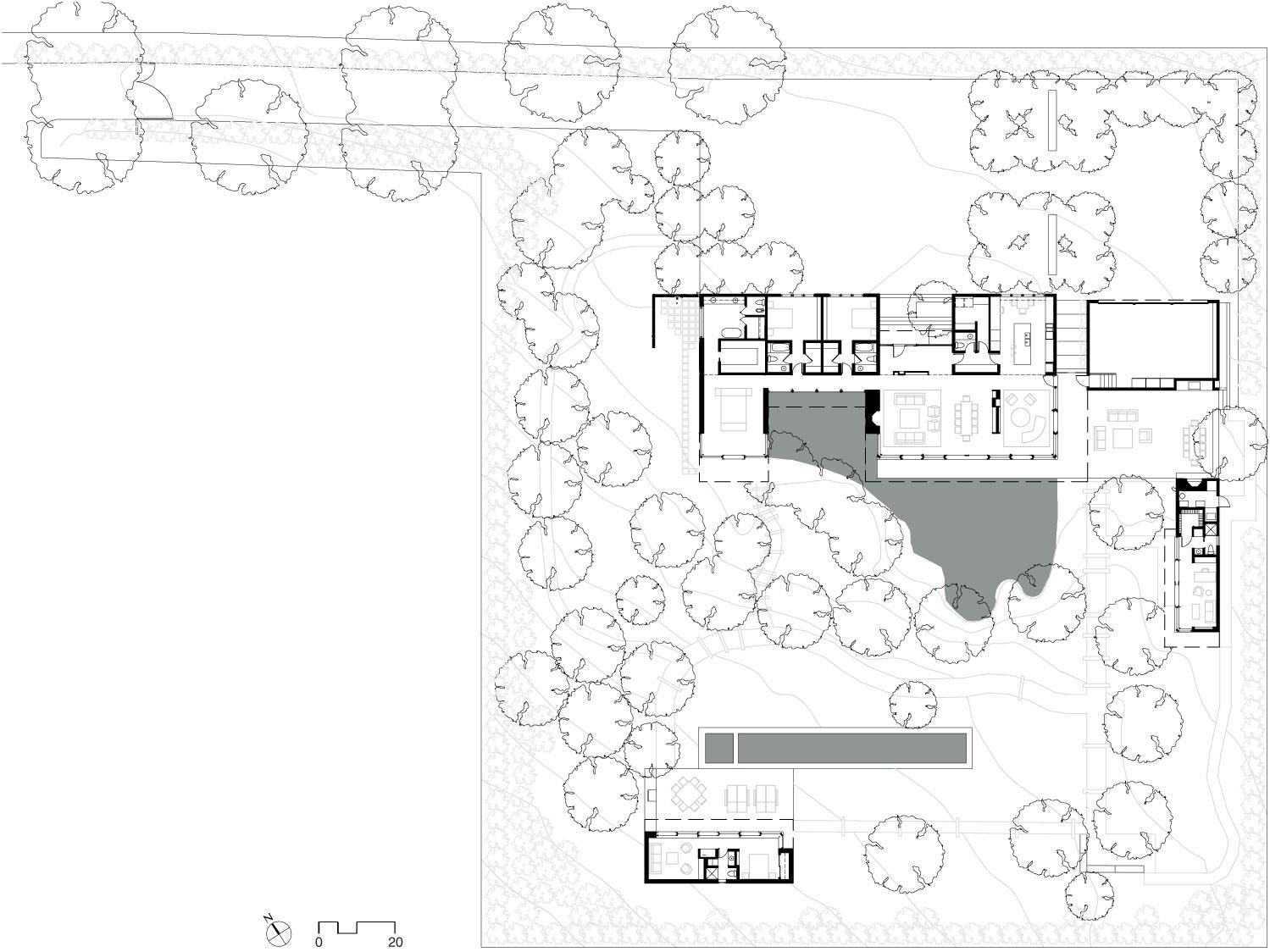 Atherton-Residence-12