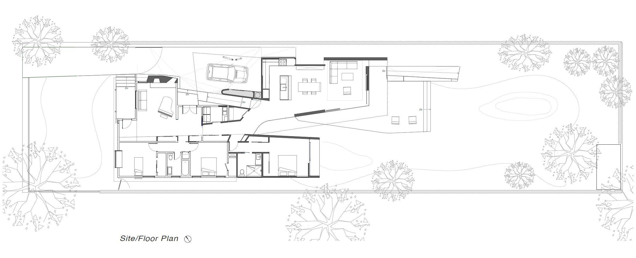 Bal-House-21