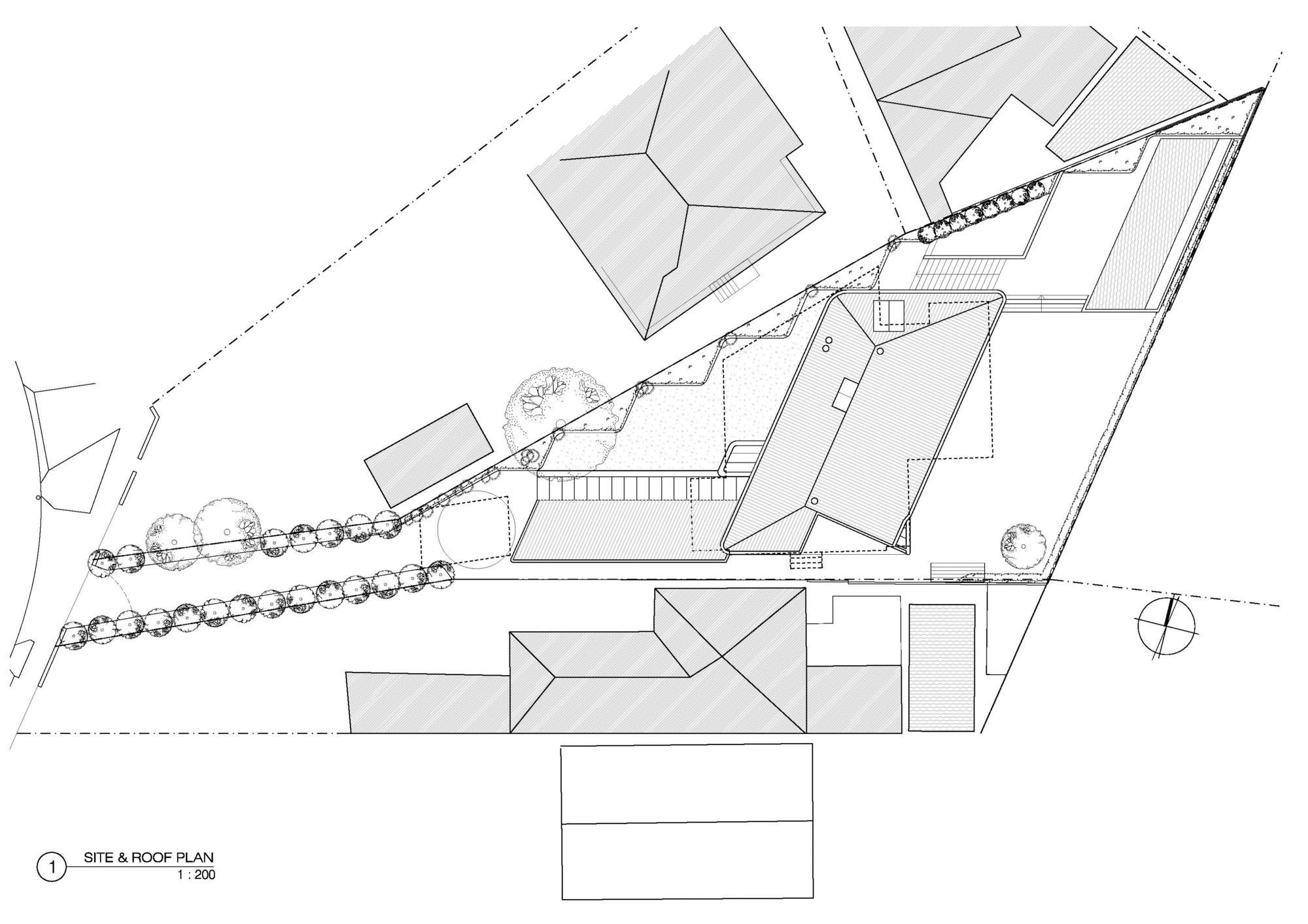 Balcony-Over-Bronte-23