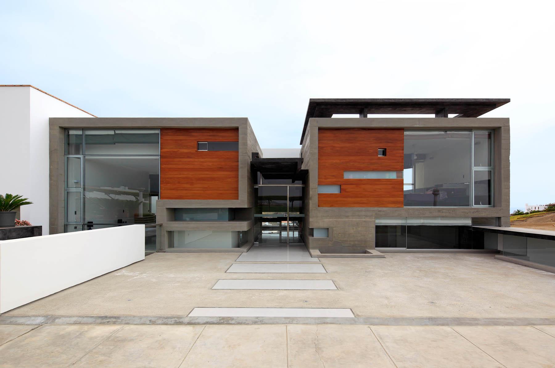 Beach-House-CN-01-1