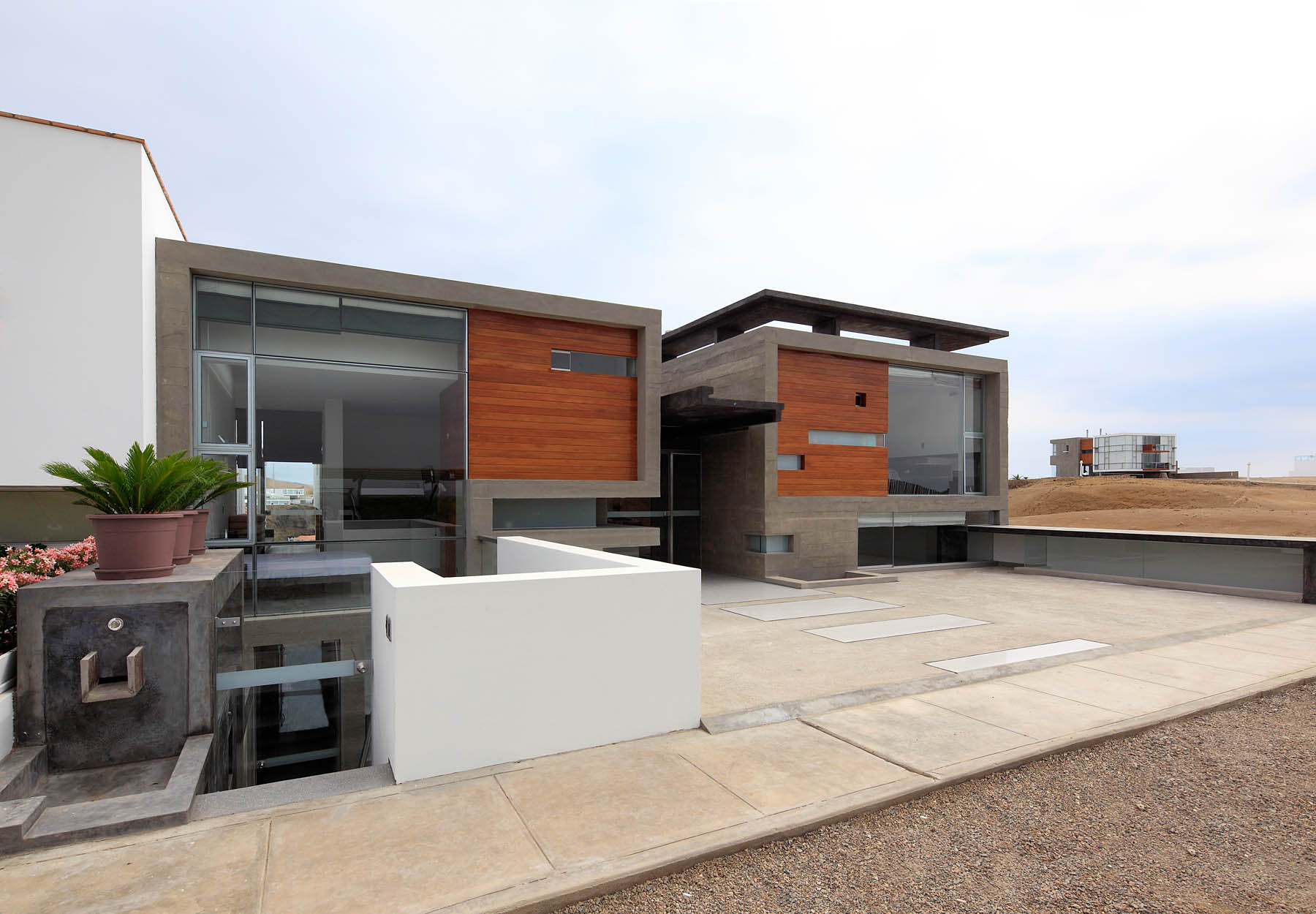 Beach-House-CN-01