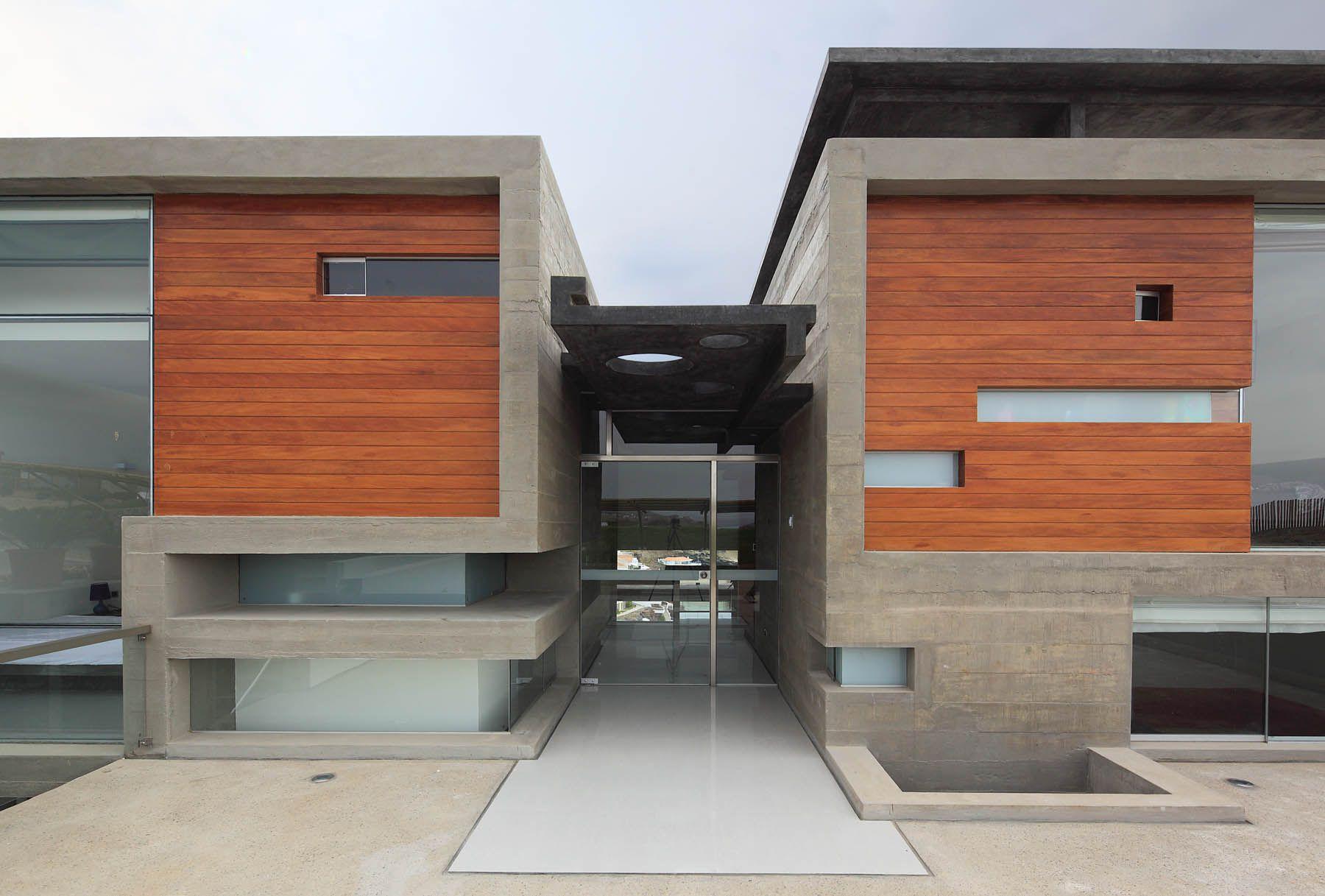 Beach-House-CN-02