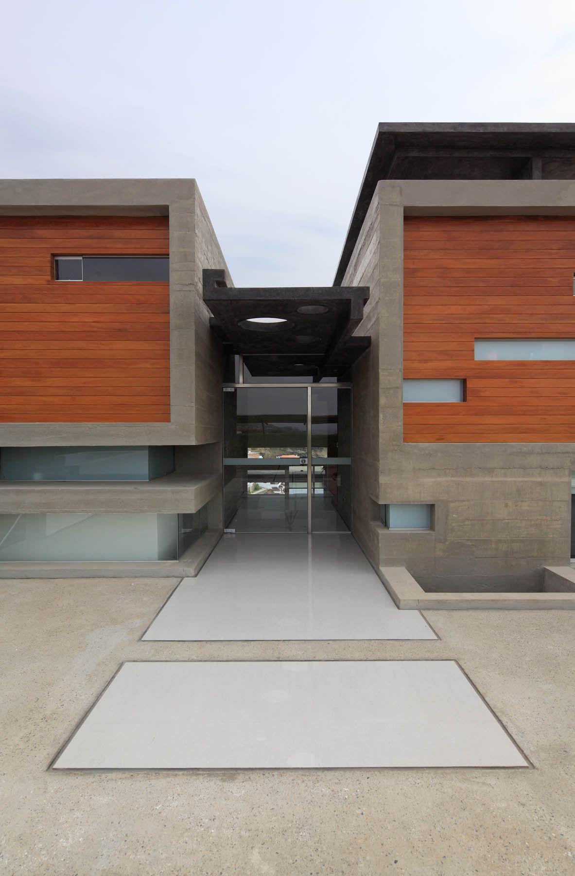 Beach-House-CN-03