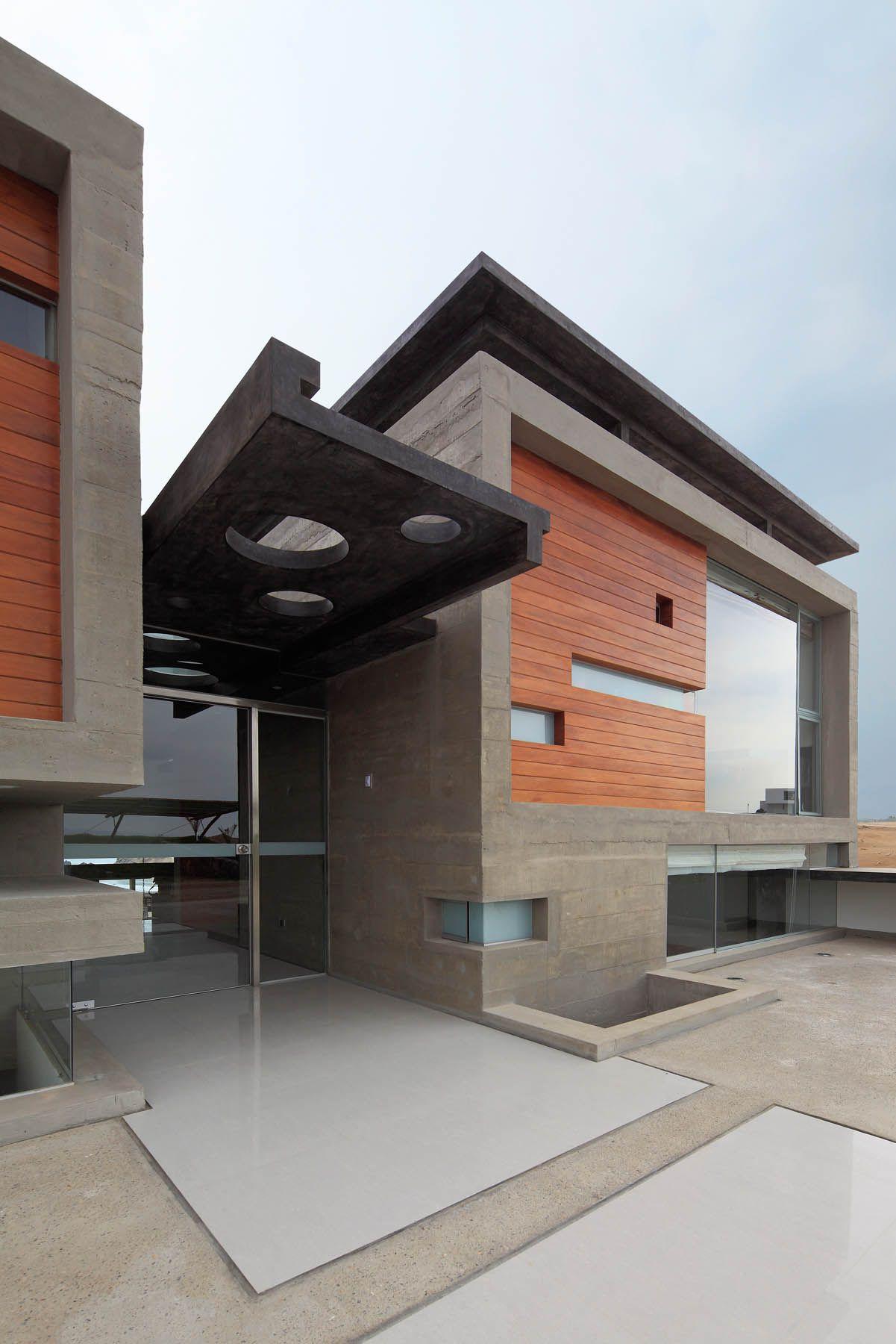 Beach-House-CN-05