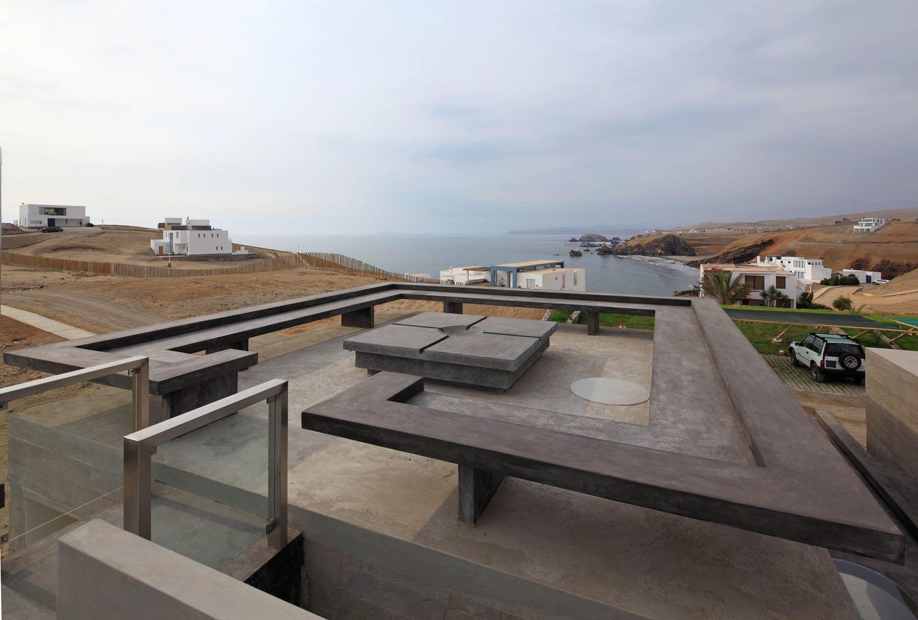 Beach-House-CN-09