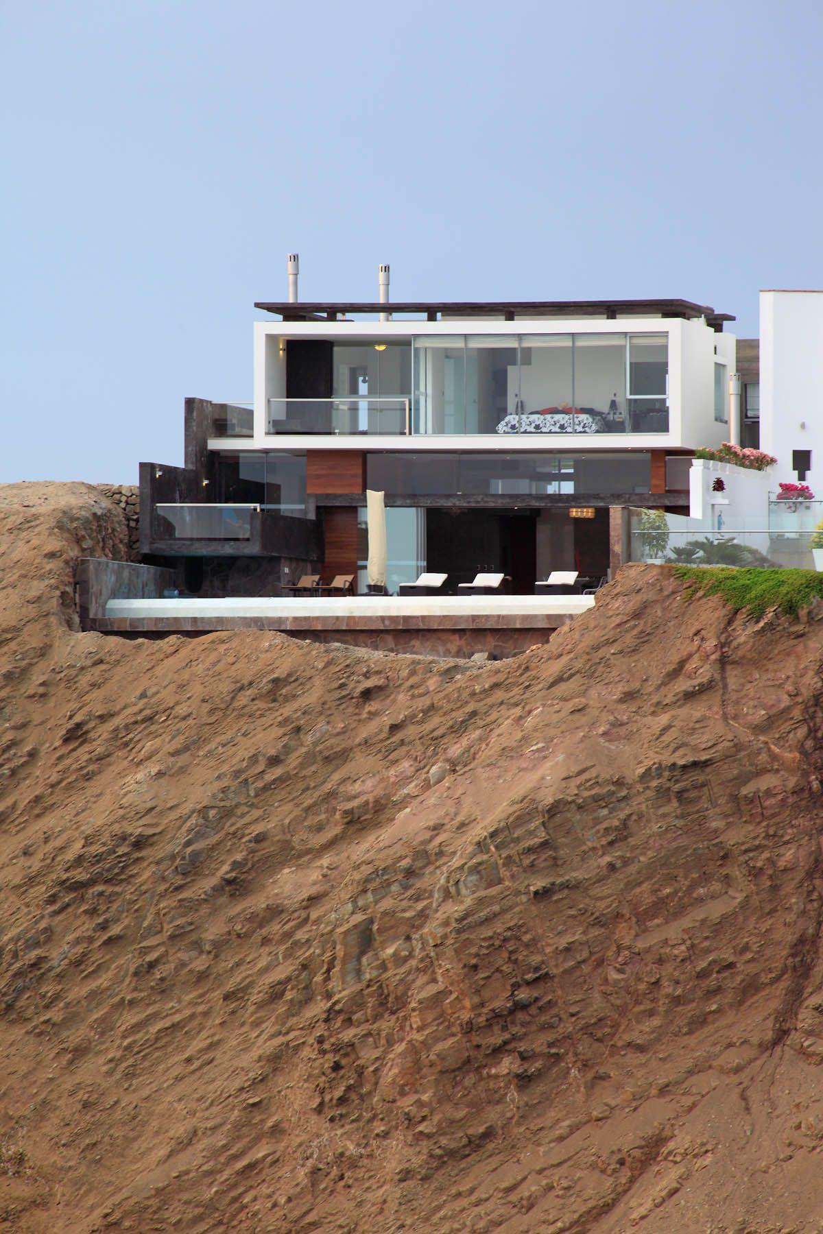 Beach-House-CN-13