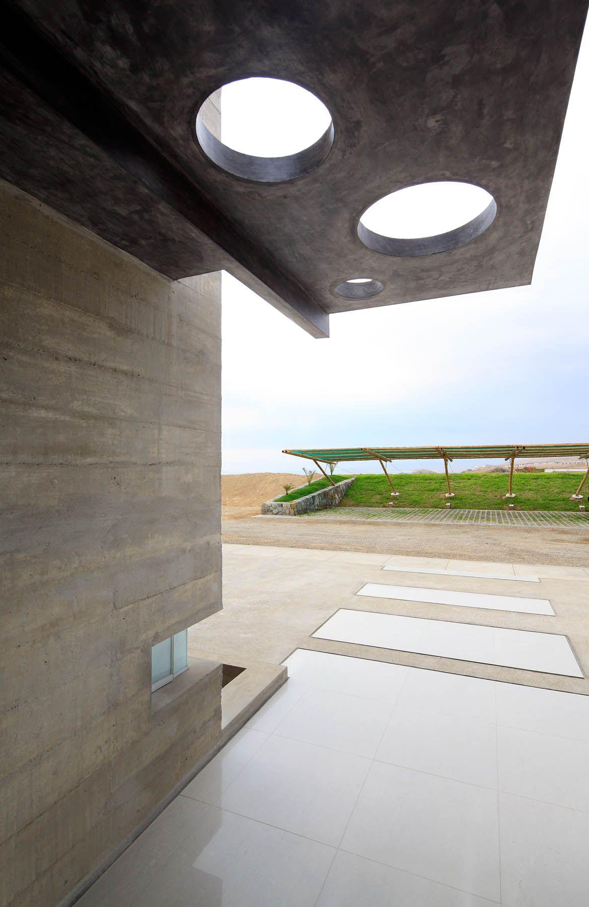 Beach-House-CN-35