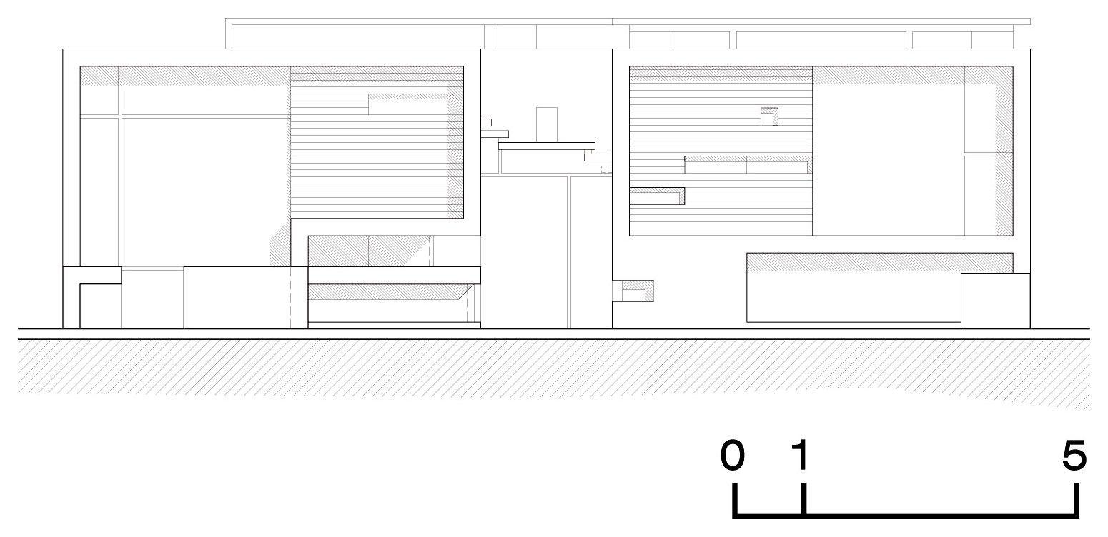 Beach-House-CN-44