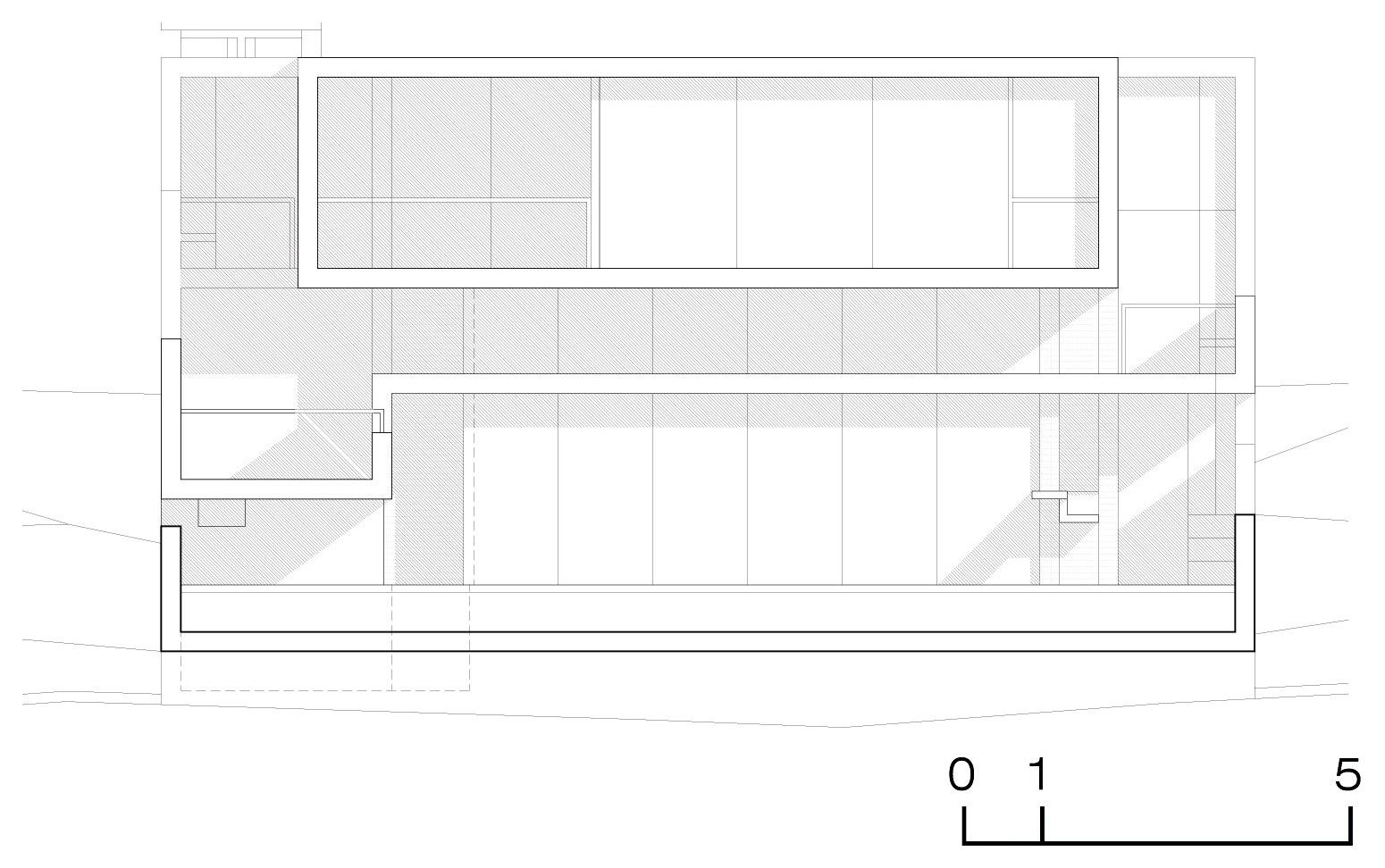 Beach-House-CN-45