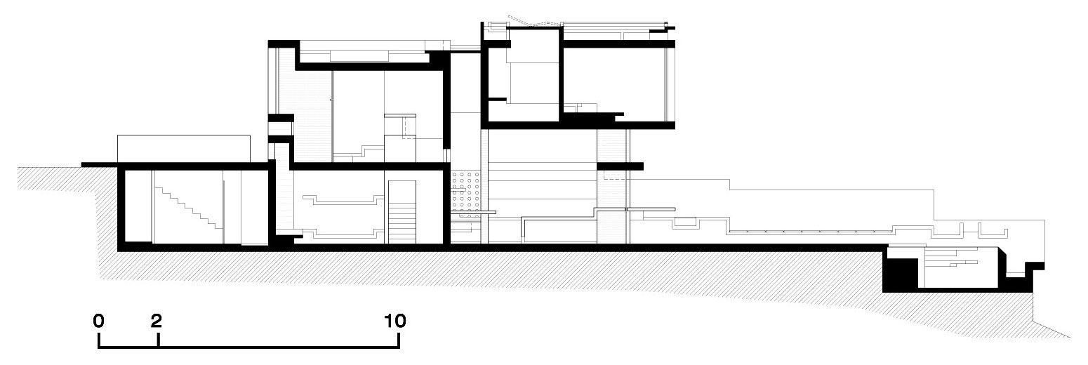 Beach-House-CN-47