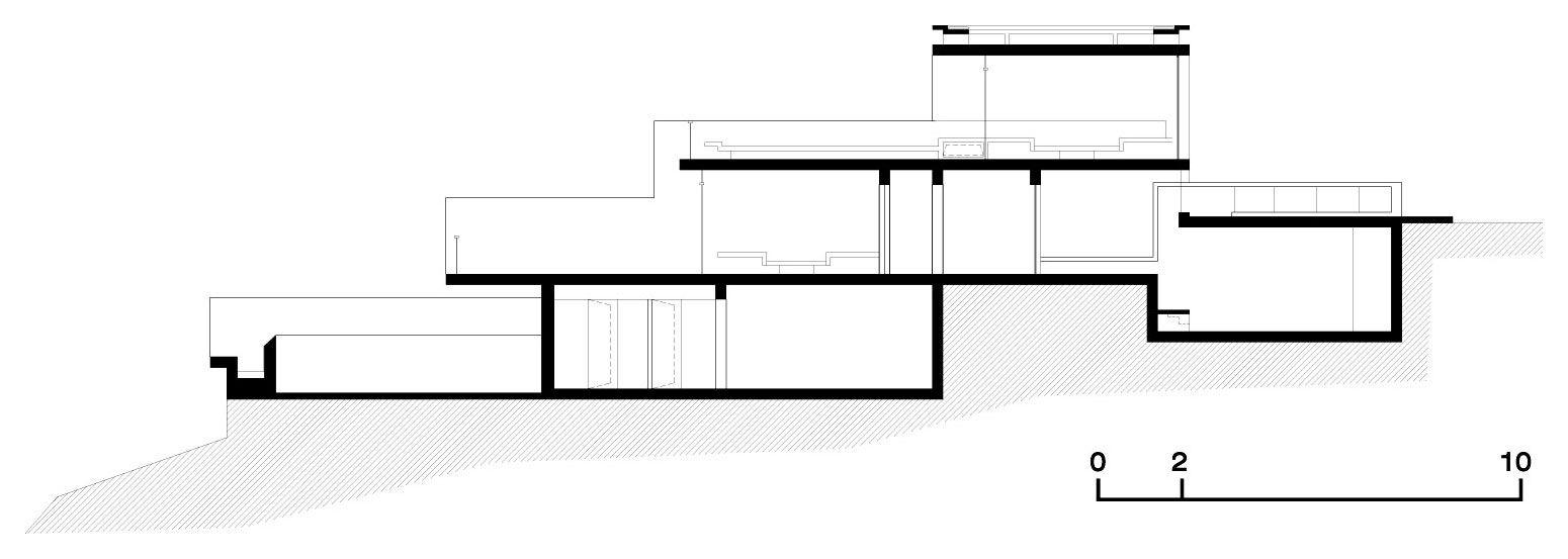 Beach-House-CN-49