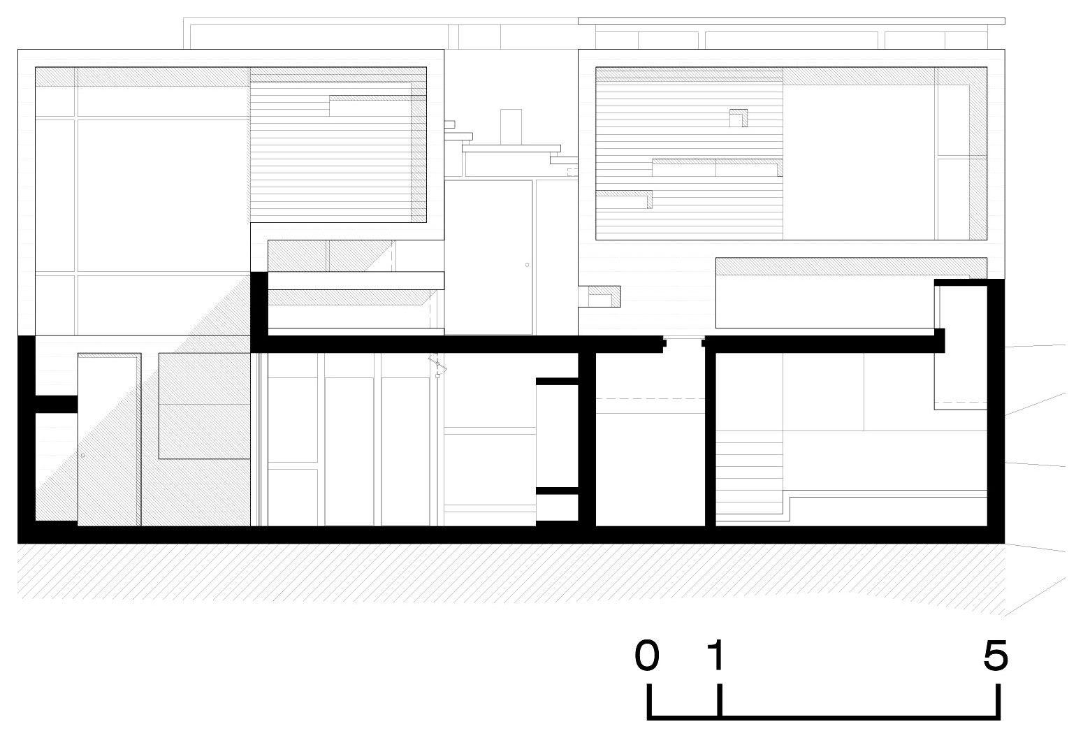 Beach-House-CN-50