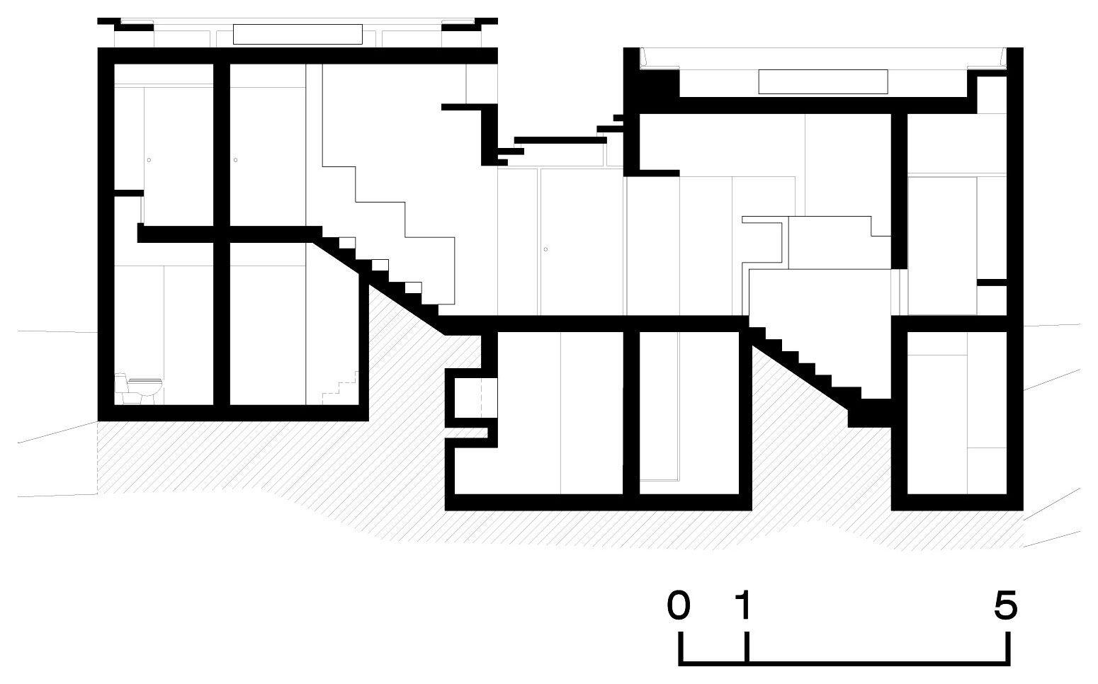 Beach-House-CN-54