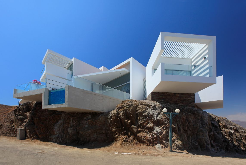 Beach-House-Las-Lomas-I-05-01-1
