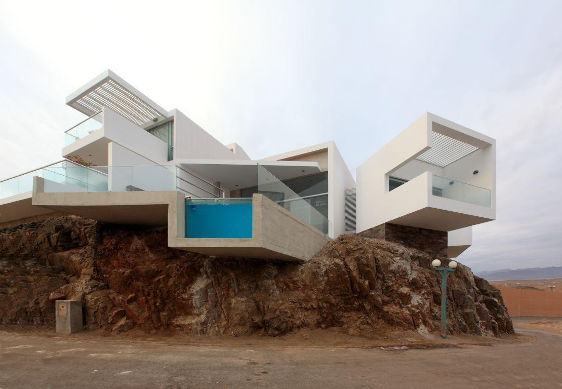 Beach-House-Las-Lomas-I-05-01