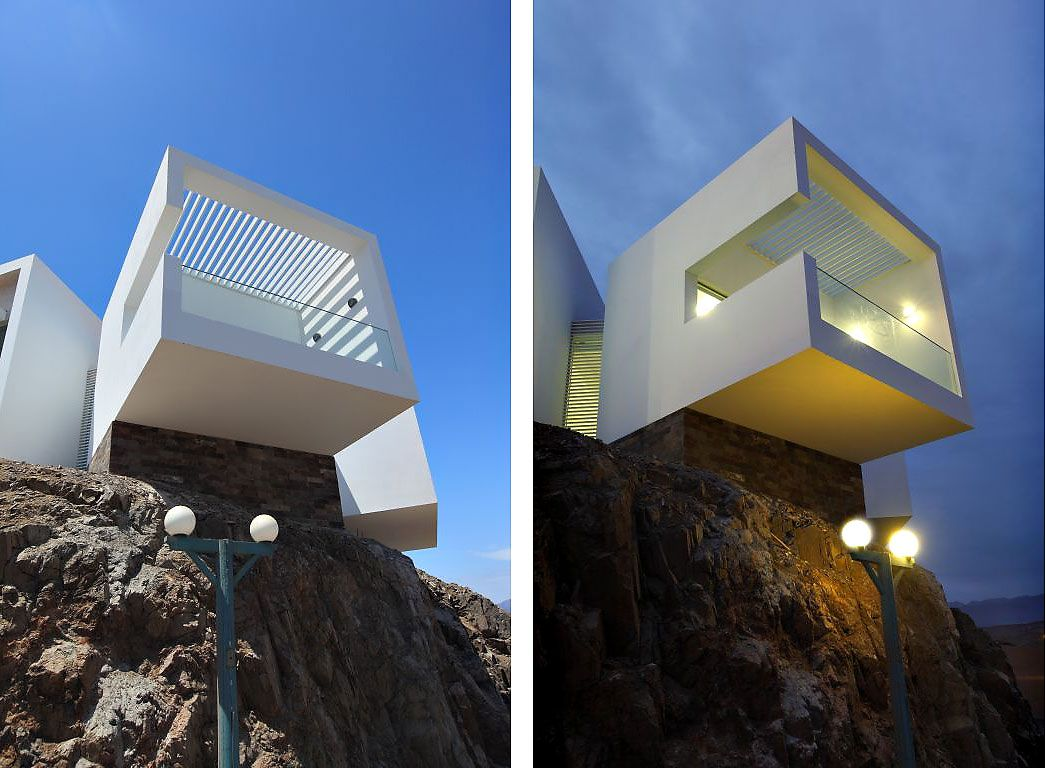 Beach-House-Las-Lomas-I-05-02