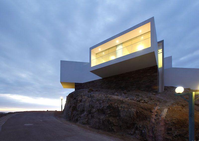 Beach-House-Las-Lomas-I-05-04-1