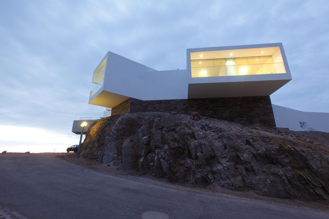 Beach-House-Las-Lomas-I-05-04
