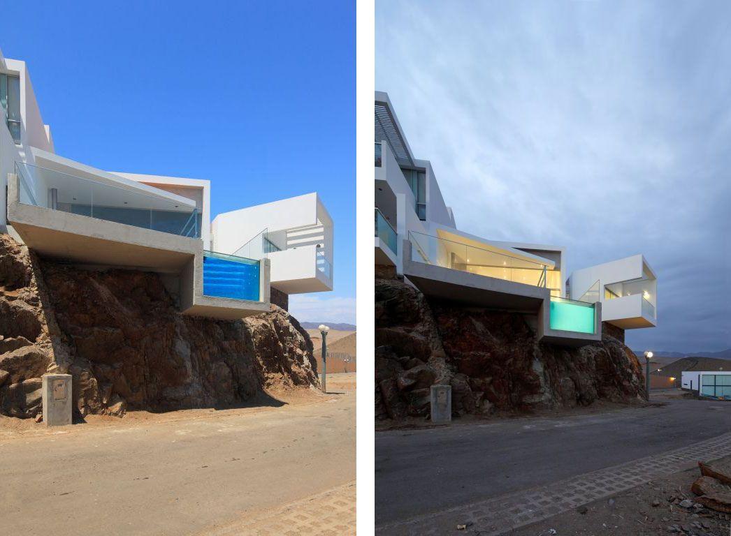 Beach-House-Las-Lomas-I-05-05-0