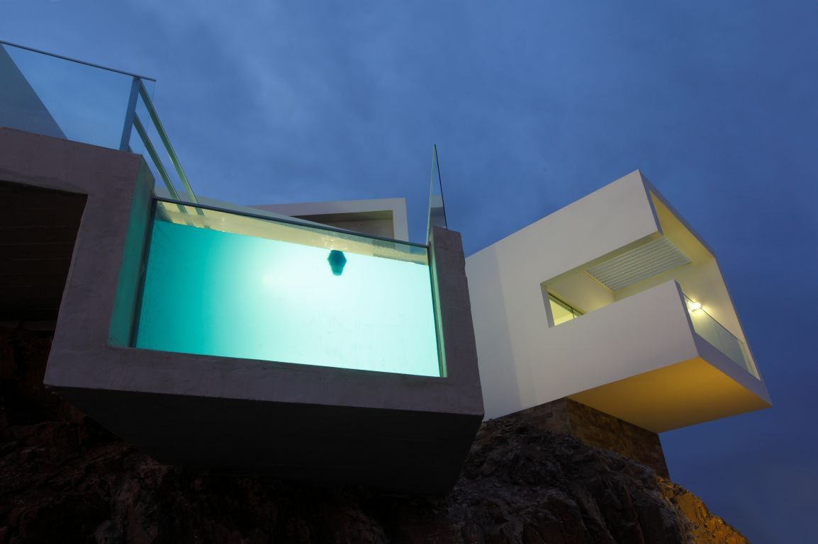 Beach-House-Las-Lomas-I-05-05-1
