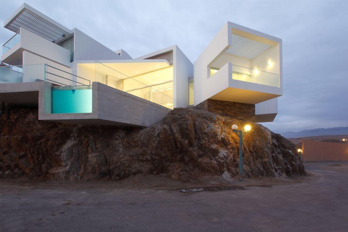Beach-House-Las-Lomas-I-05-05