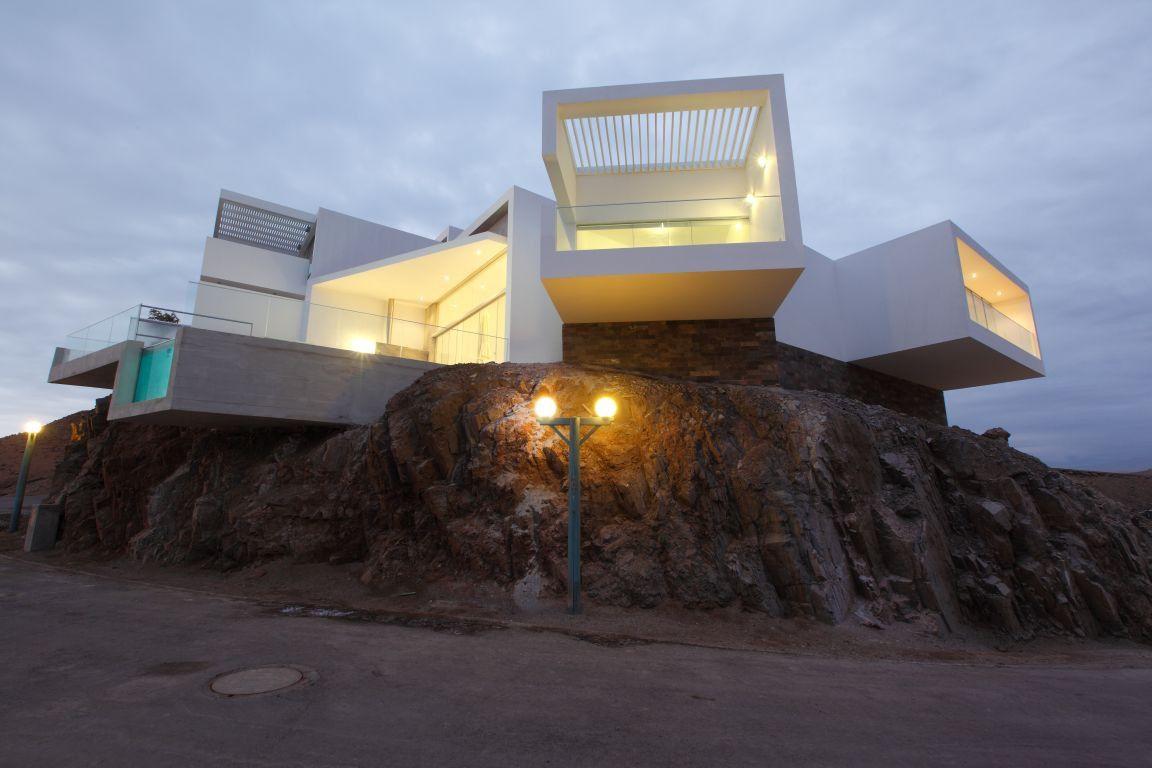 Beach-House-Las-Lomas-I-05-06