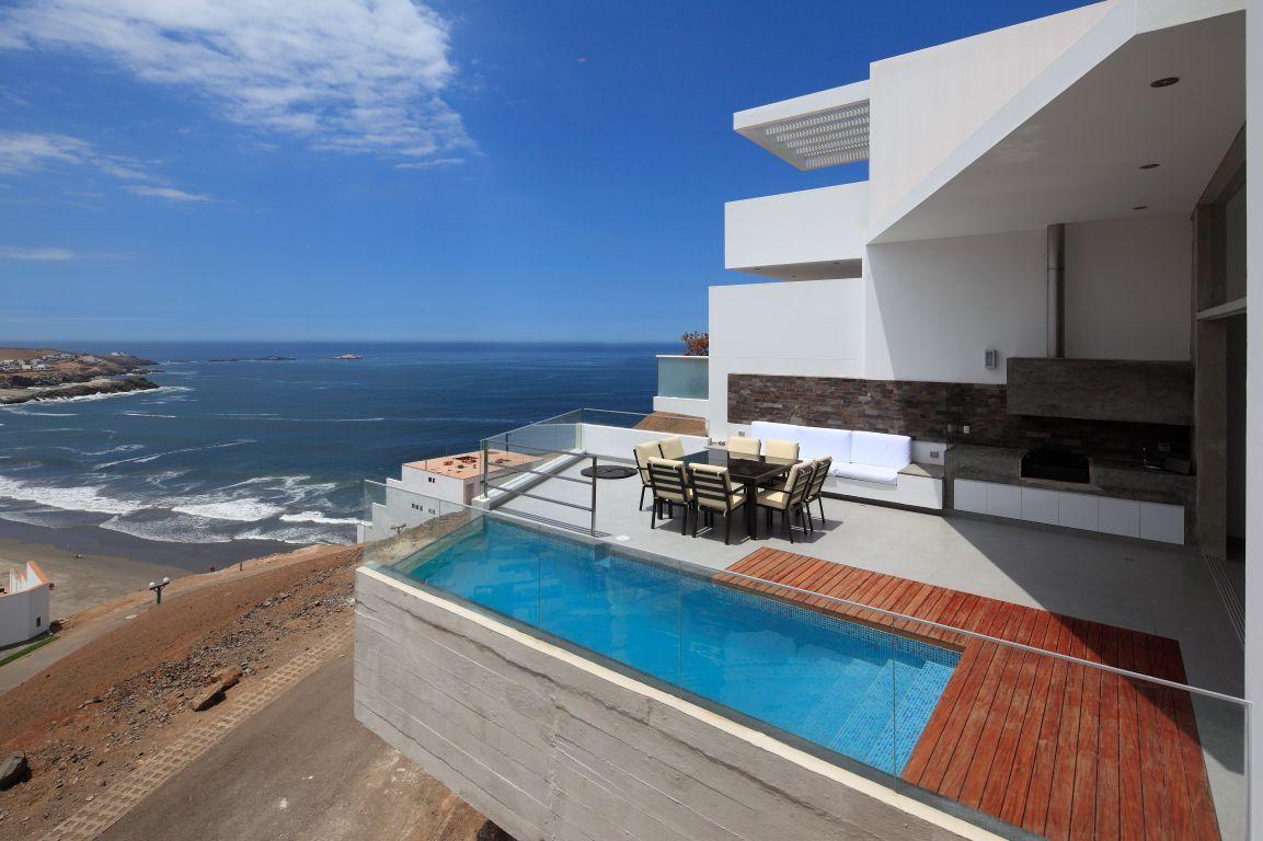 Beach-House-Las-Lomas-I-05-09
